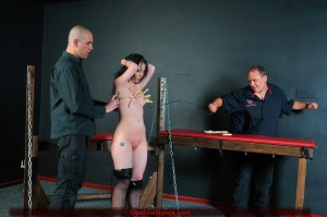 tit-whipping-02
