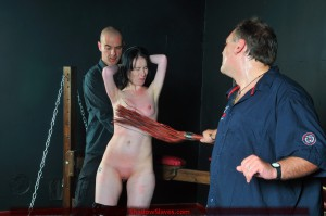 tit-whipping-05