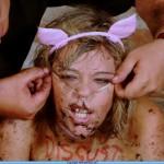 pigface-female-humiliation-02