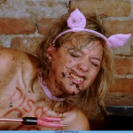 pigface-female-humiliation-04