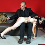 sexslave-submission-05
