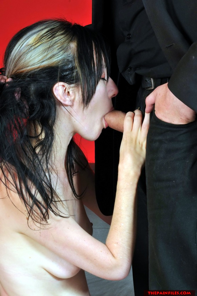 sexslave-submission-11