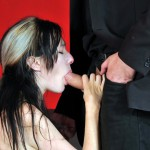 sexslave-submission-25
