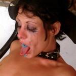 needle-torture-08