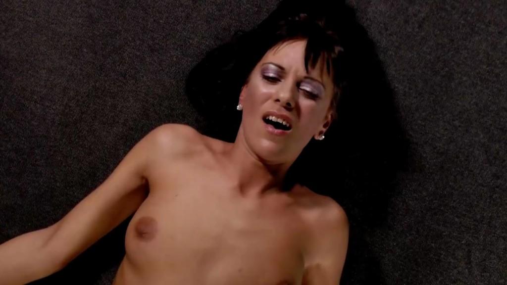 punishment-methology-2-elitepain-video thumbnail 7